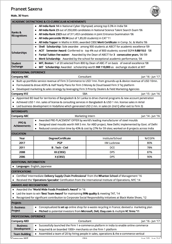Executive Assistant Resume Sample by Hiration - flight operations specialist sample resume