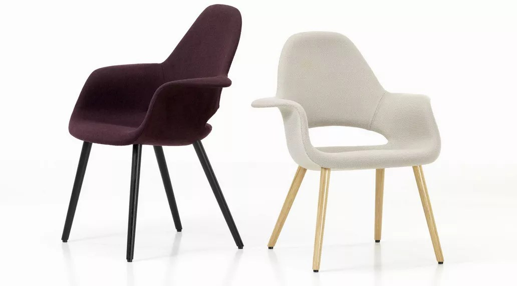 Vitra Eames Replica Best Vitra Chair Replica & Reproductions Of