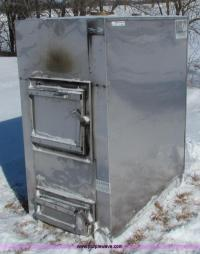 hardy h2 wood furnace - Video Search Engine at Search.com