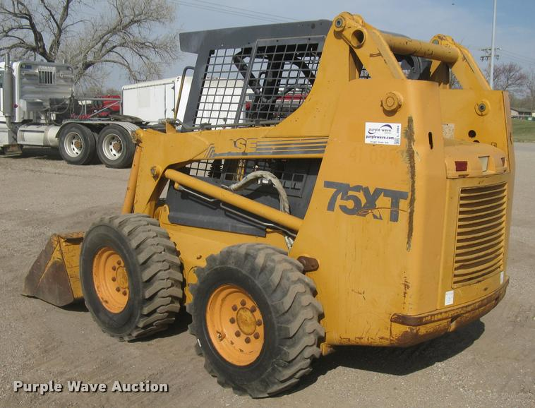 Case 75xt Skid Steer Wiring Diagram 60xt Case Skid Steer, 70xt Case