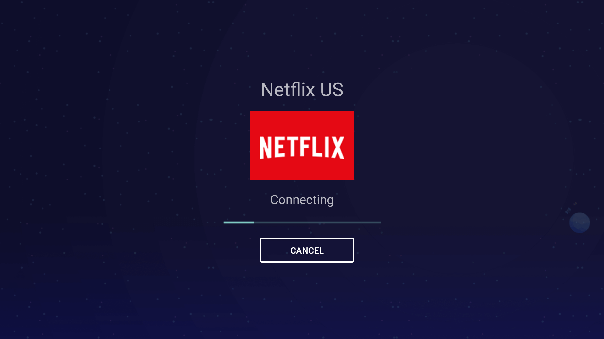Einrichten Netflix How To Setup Purevpn On Android Tv