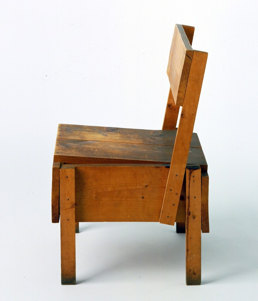 Sedia 1 Mari List Of Synonyms And Antonyms Of The Word Sedia Chair