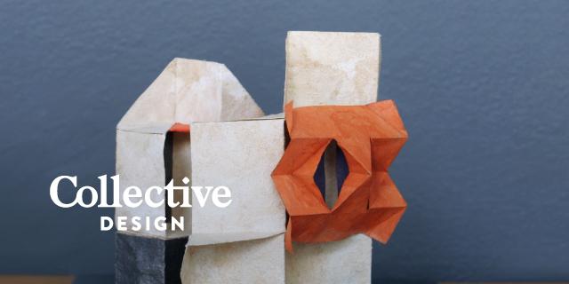 Collective Design 2015 Artsy   Designer Mobel Timothy Schreiber Stil