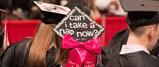 Graduate School Series How to Pay for Graduate School Events