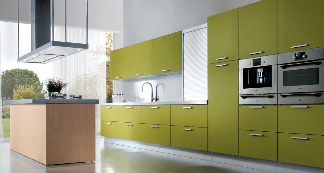 design modular kitchens online kitchen design online kitchen kitchen design layout online