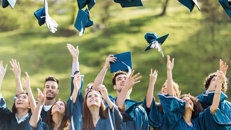 The Lifetime Cost of an MBA Degree SoFi