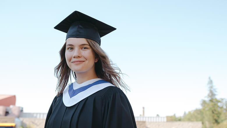 Private Student Loans 101 SoFi