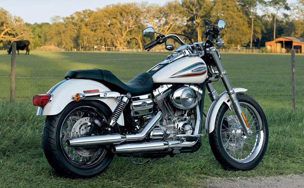 Harley-Davidson Twin Cam Powered Bikes History 1999-2012 Haynes