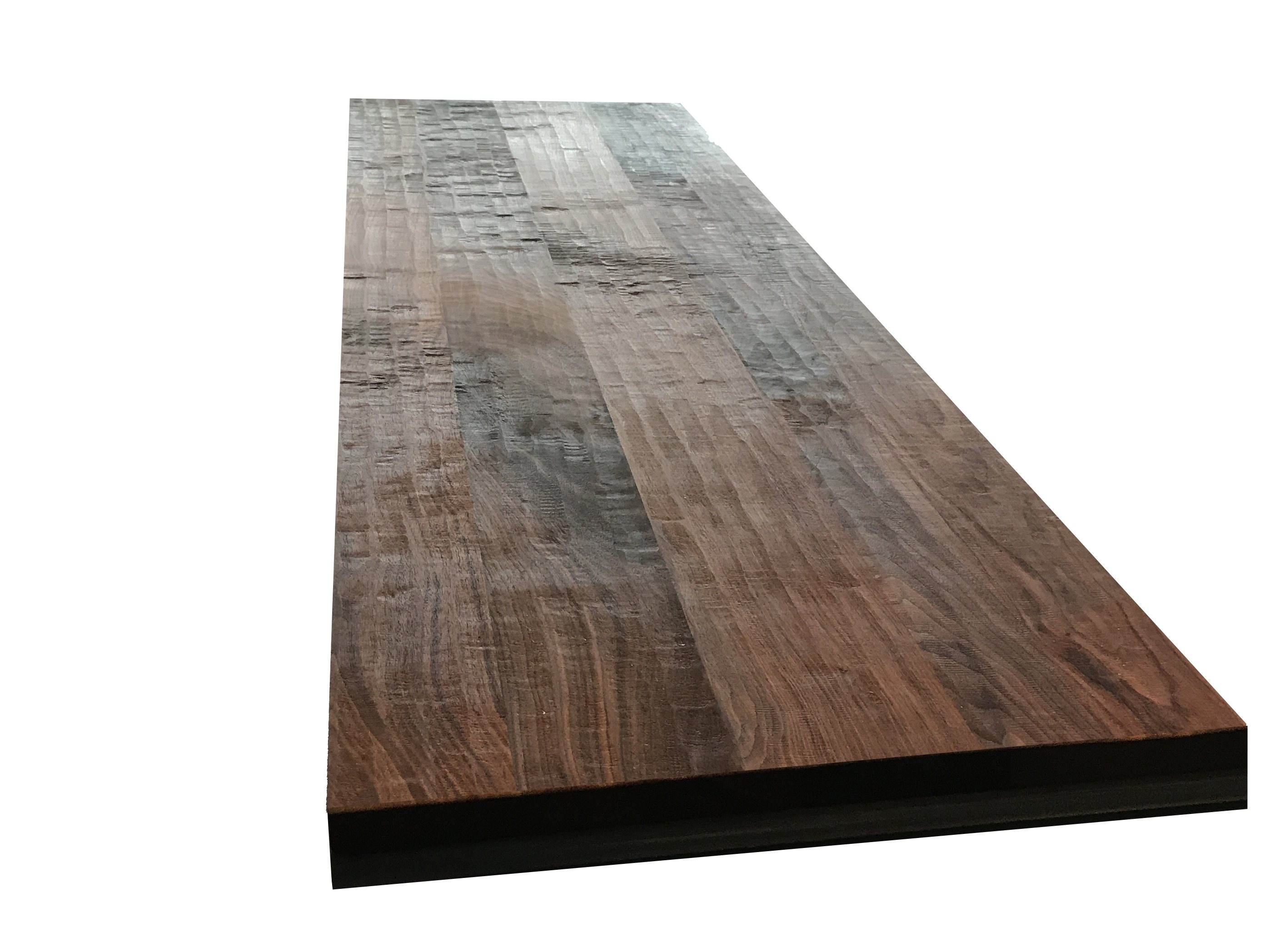 Custom Butcher Block Countertops Made To Order