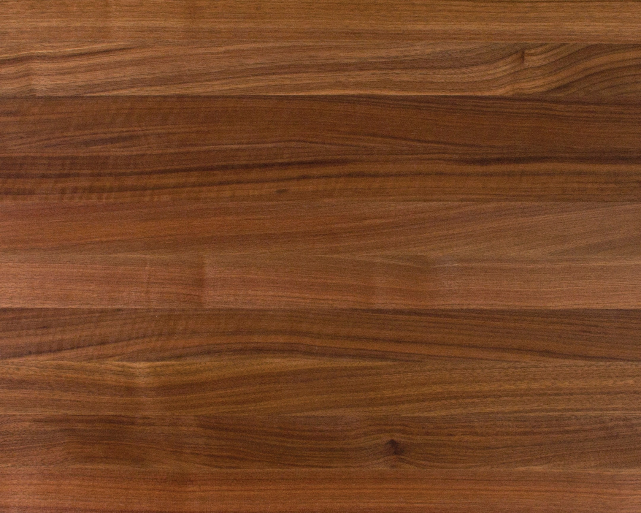 Best Wood Countertops Buy A Wood Countertop