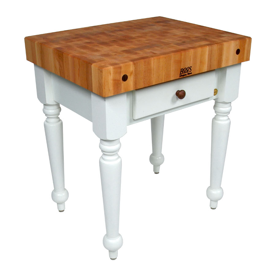 Canby san antonio medicine cabinet tallboy traditional mahogany right - Download