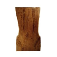 live-edge | wood slab | natural-edge table top