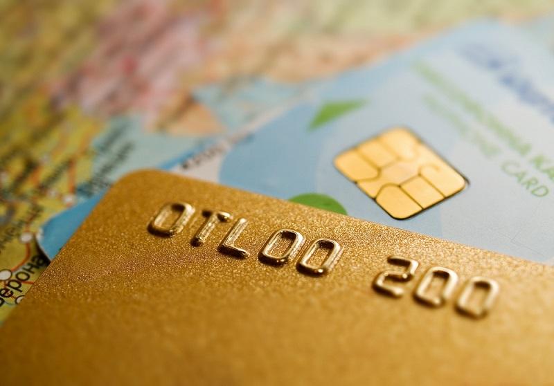 Rewards cards for financial independence?