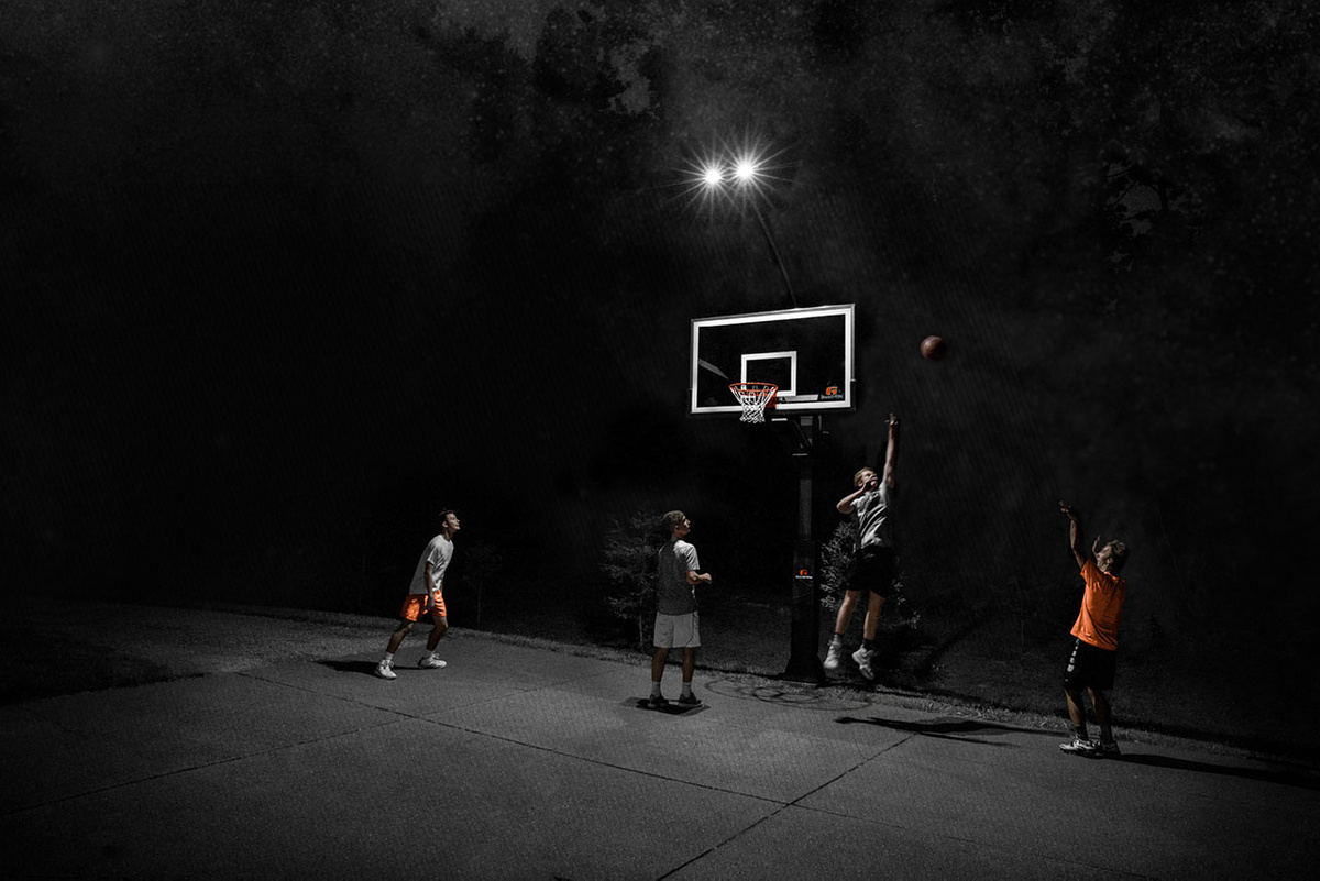 Basketball Hoop Perth In Ground Basketball Hoops Portable Basketball Goals Goalrilla