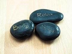 meditate 1