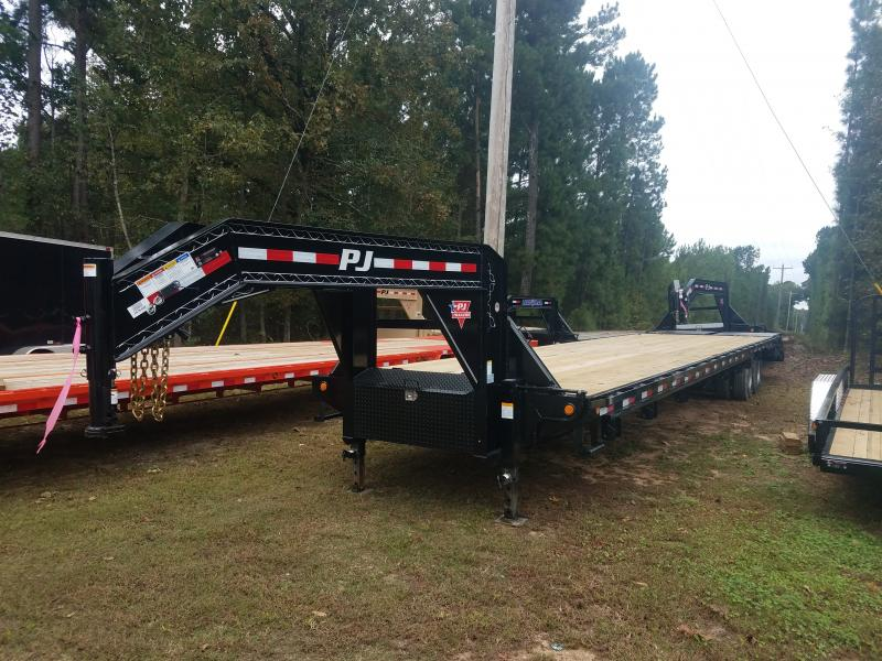 Search results for Trailers For Less Trailers in GA Cargo