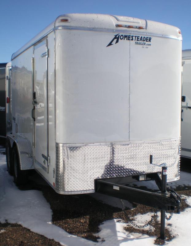 All Inventory Trailers in Denver CO Denver CO Trailer Dealer for