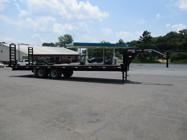 Performance Trailers, Other, AMO, Reiser Trailers, CornPro Trailers