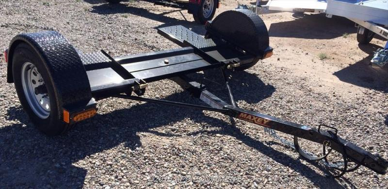 car dolly wiring diagram u haul tow dolly loading video simple race