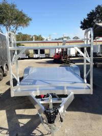 All Inventory | FB Trailer Dealer | Custom Race Car ...