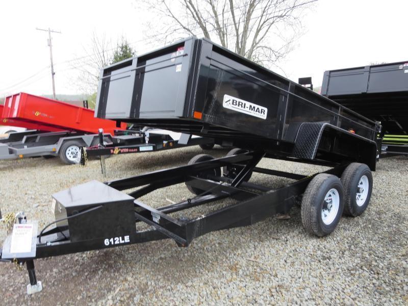 Trailers Wagner Truck Equipment Snowplows, Truck Beds, Zero