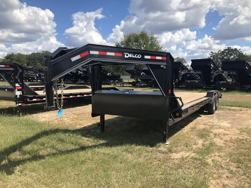 Tilt Trailers The Trailer Lot Hundreds of Flatbed Trailers in