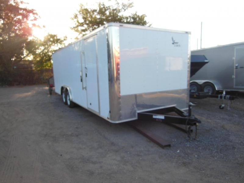 Tow Dolly Advantage Trailer Company New Used Trailers For Sale