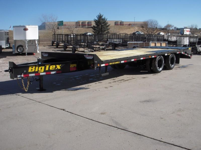 Big Tex Trailer Wiring Harness Electrical Circuit Electrical