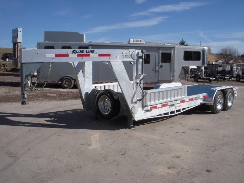 All Inventory Colorado New and Used Trailer Sales Parker Trailers