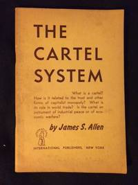 The Cartel System