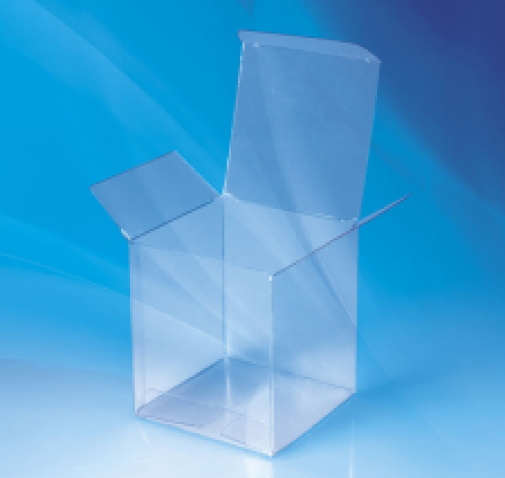 Clear Box Gallery Of Pvc Pet Apet Rpet Pp Packaging Photos