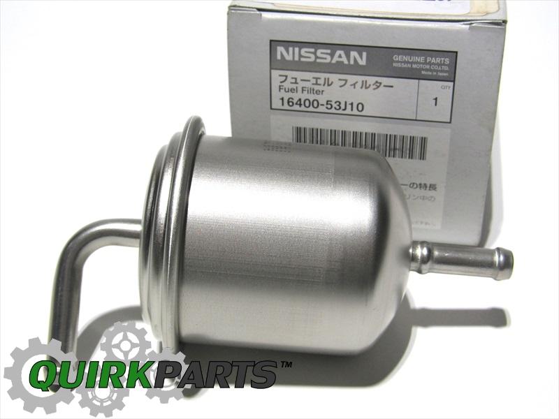 2006 Nissan Altima Fuel Filter Wiring Diagram