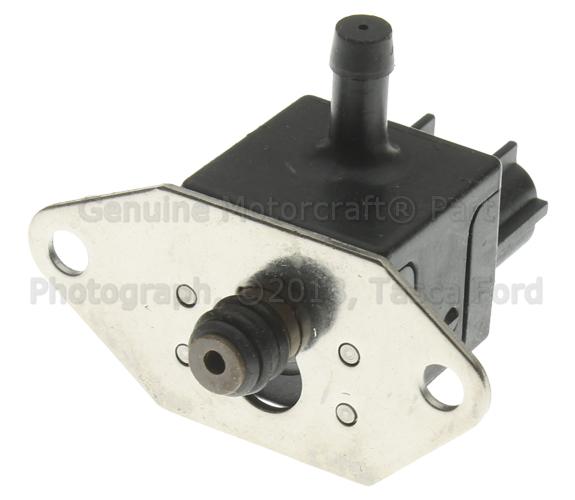 Pressure Sensor - Ford (3R3Z-9F972-AB) TascaParts