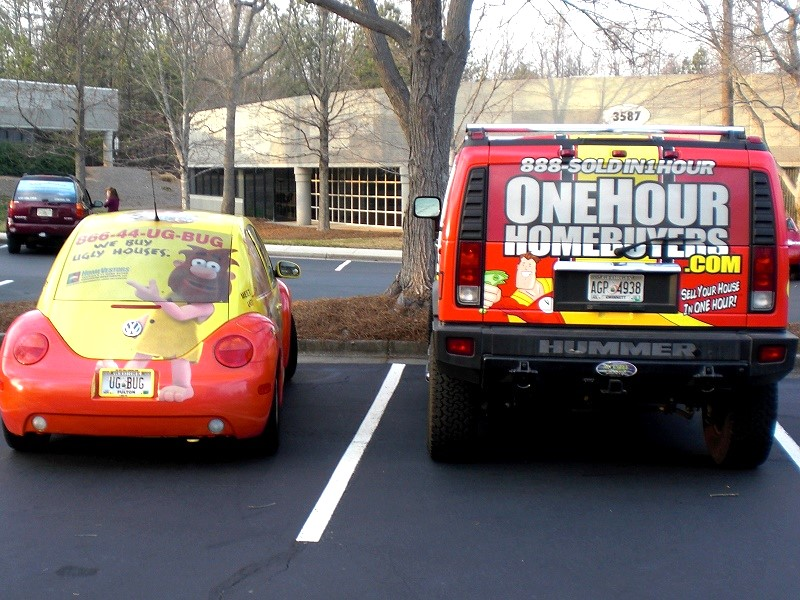 we-buy-houses-hummer-and-bug- ...