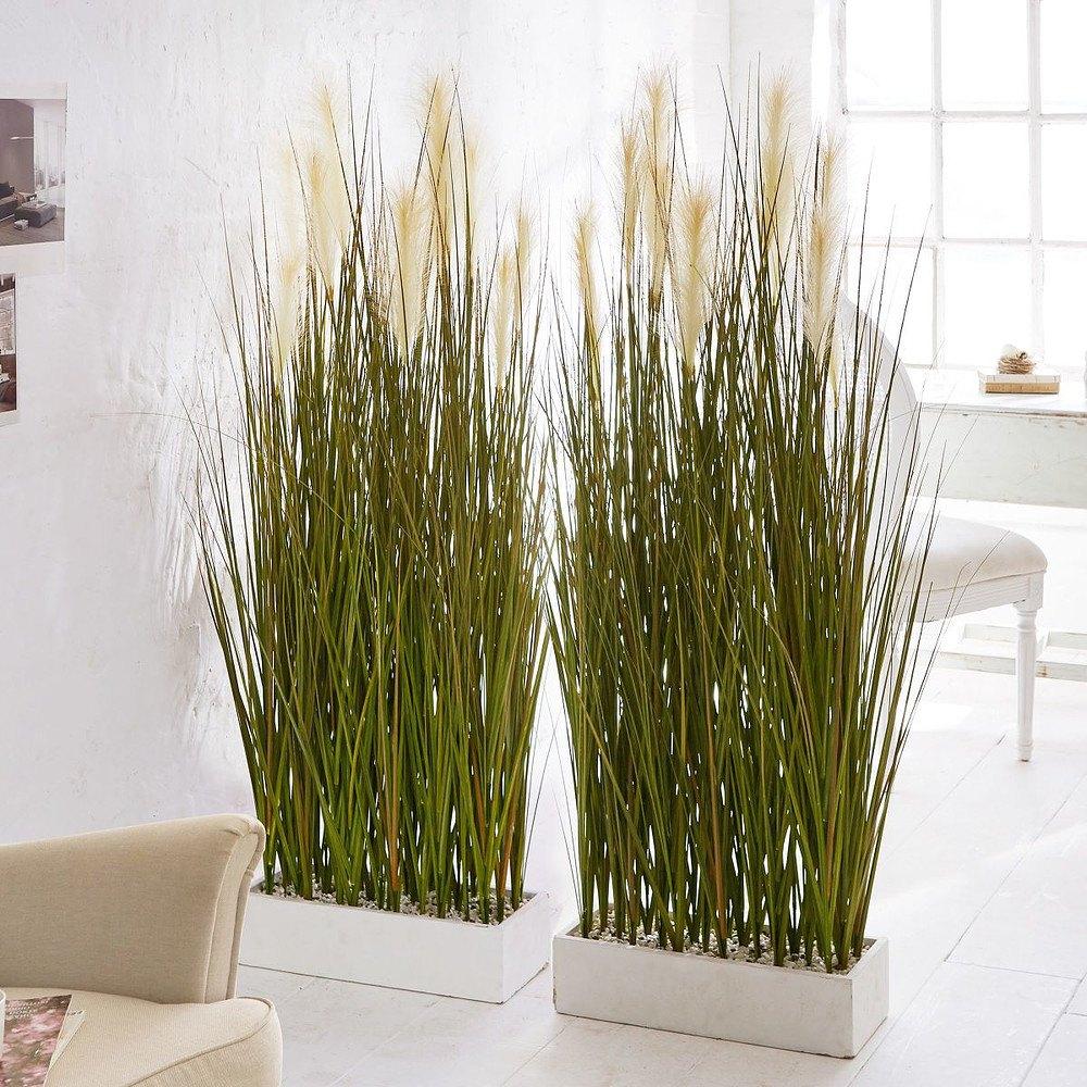 Badezimmer Möbel Echtholz: Badezimmer Spiegelschrank Holz