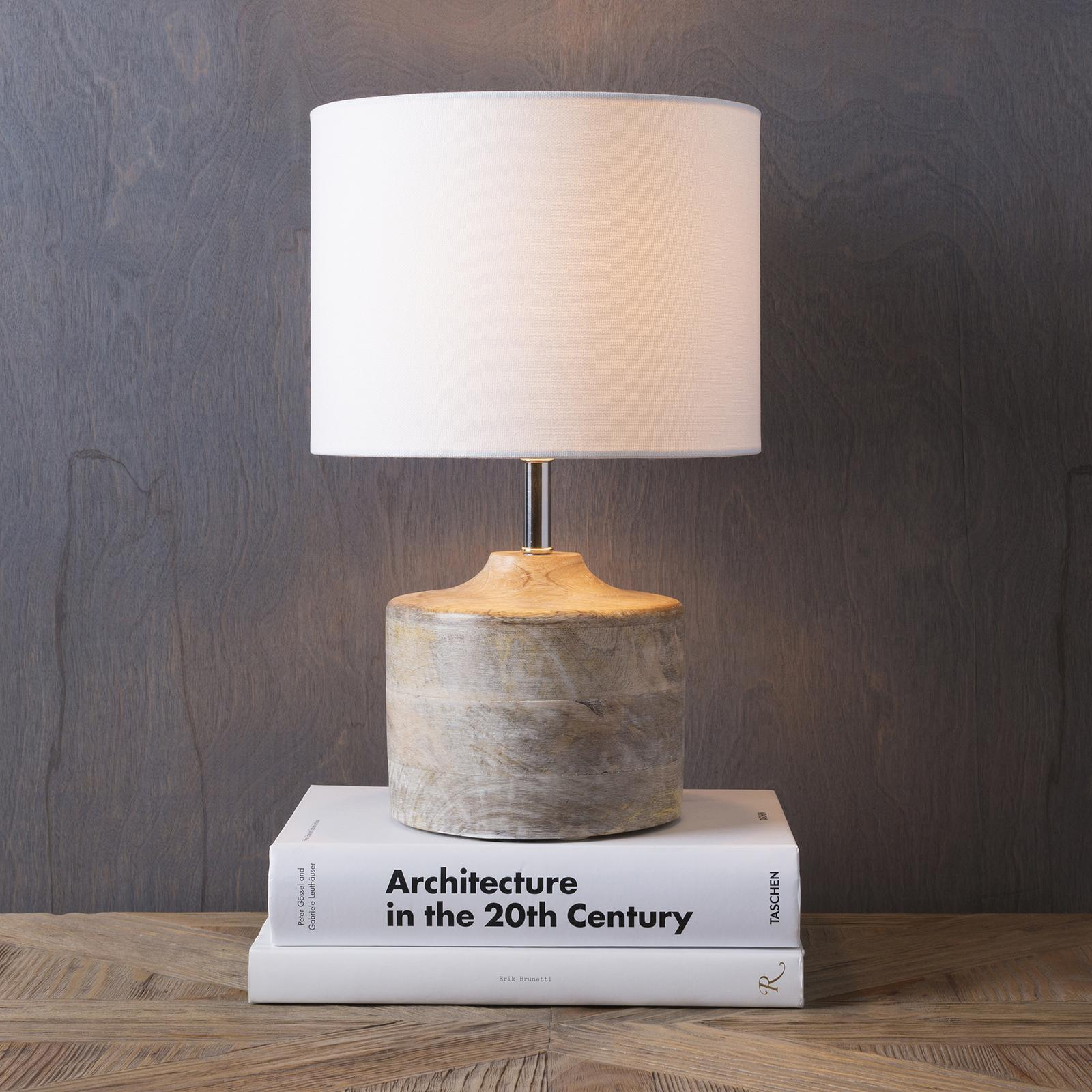 Pax Taschen Coast Table Lamp By Surya Wedding Planning Registry Gifts