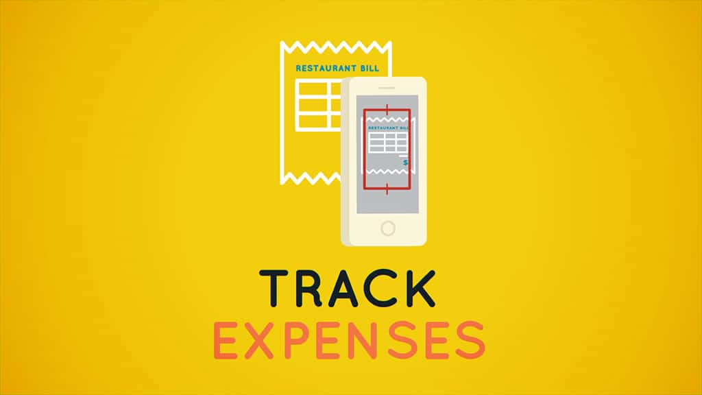 Expense Tracking with Avaza - An inventory of \u0027Aha!\u0027 moments - Avaza