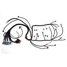 lt1 24x wiring harness