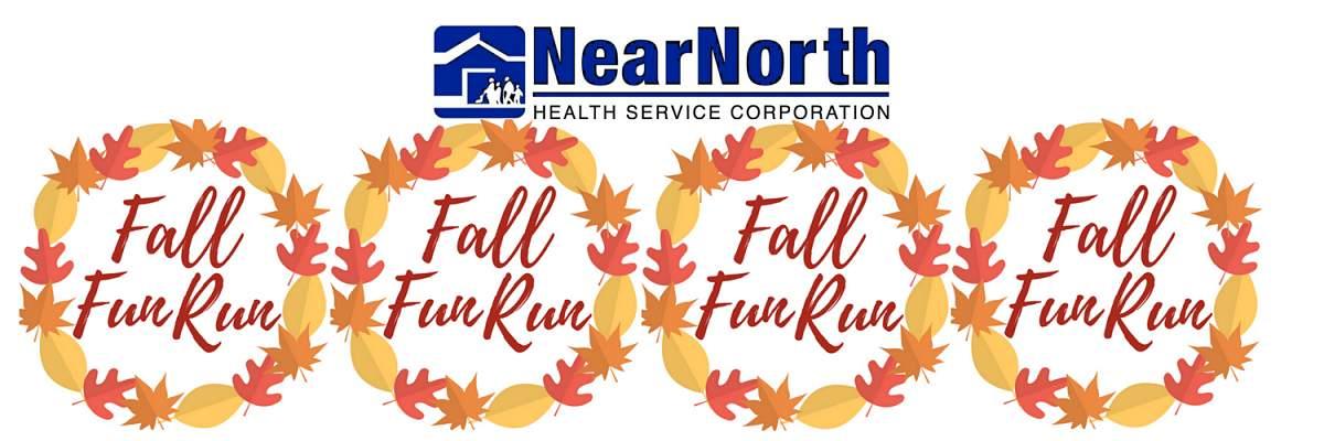NNHSC Fall Fun Run