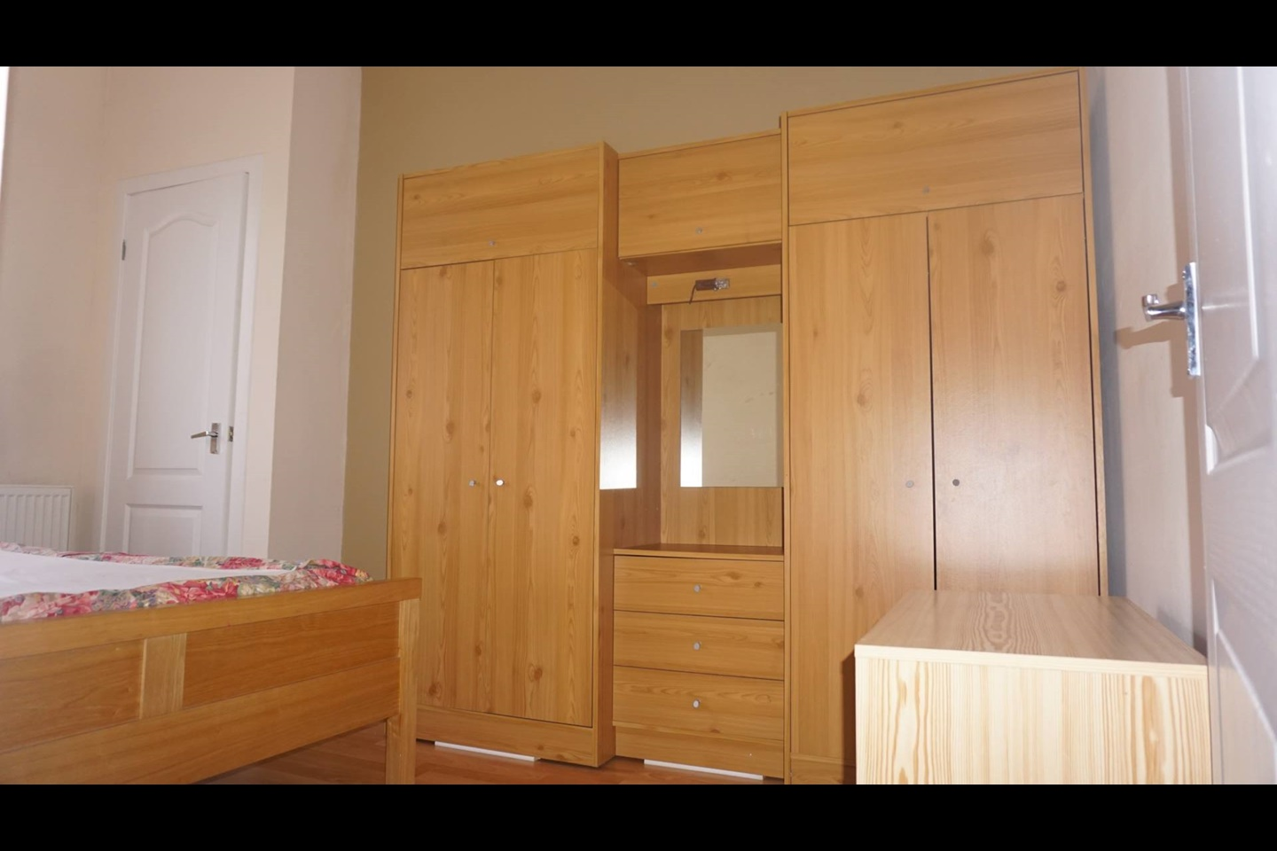 1 Bed Flat Aberdeen Aberdeen 1 Bed Flat Lamond Place Ab25 To Rent Now