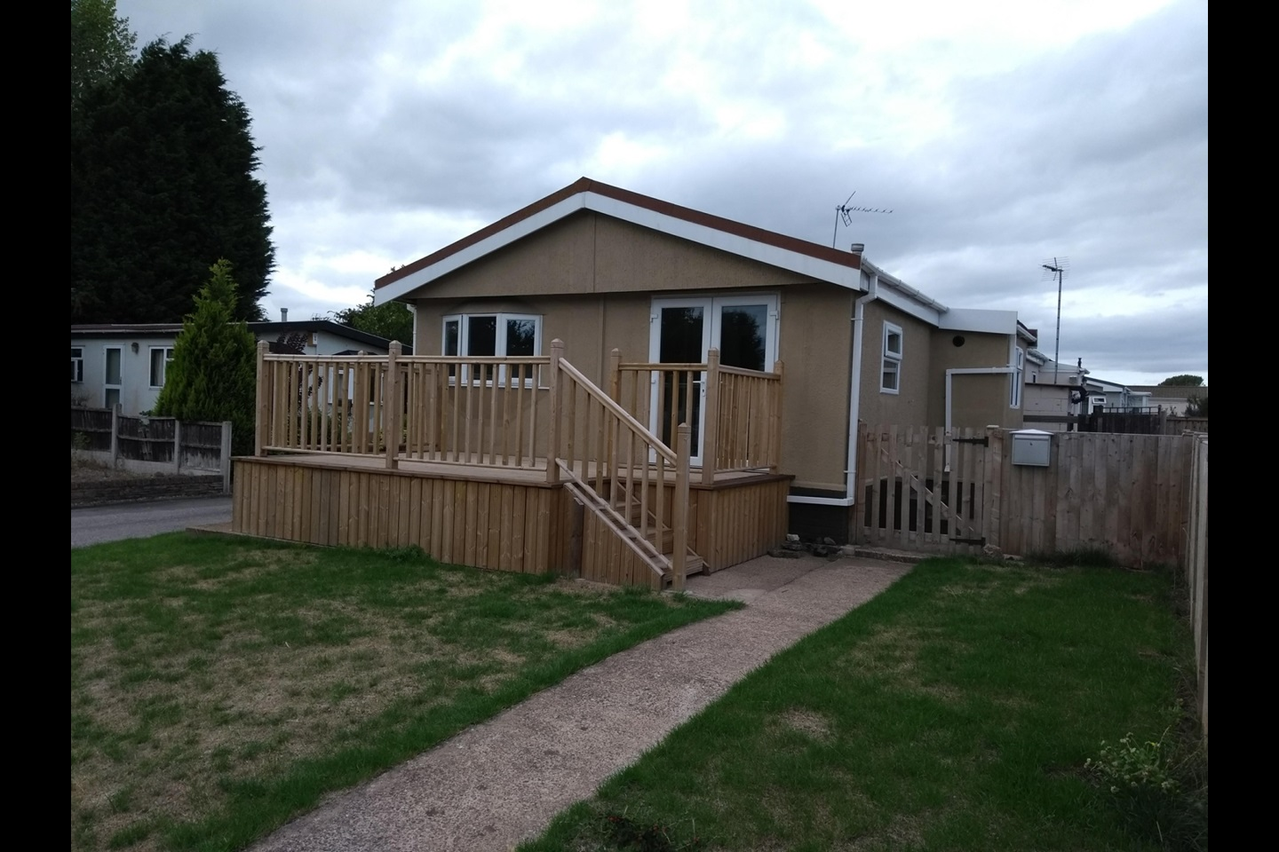 Mobile De24 Derby 2 Bed Mobile Home Navigation Mobile Homes De24 To Rent