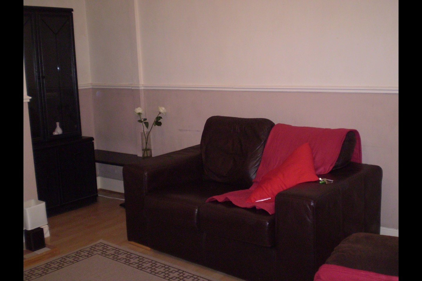 Sofa Bed Eastbourne Gateshead 2 Bed Flat Eastbourne Avenue Ne8 To Rent Now For