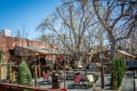 Denvers Best Patios For Outdoor Eating And Drinking ...