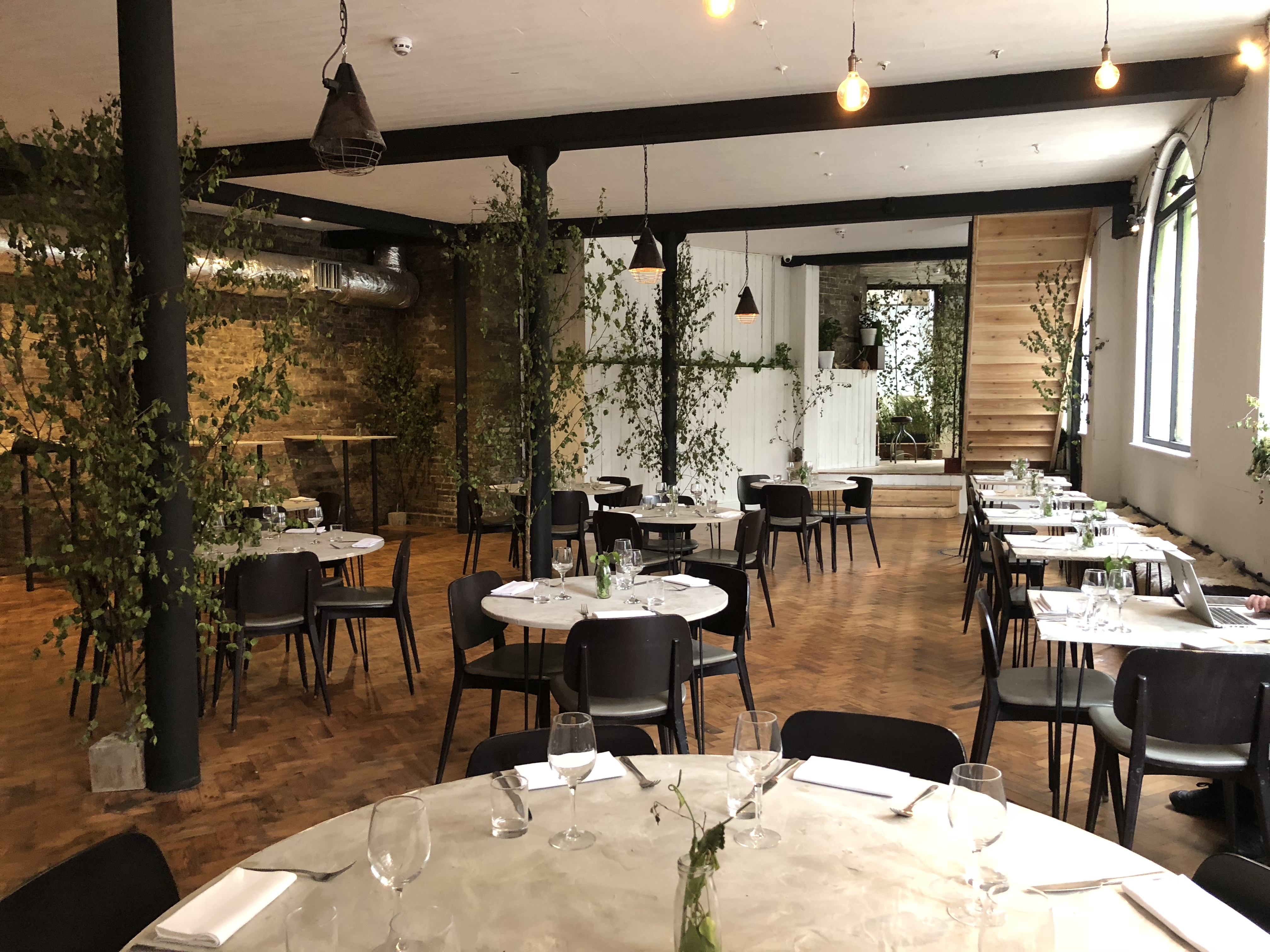 Padella Sister Restaurant Where To Eat And Drink Near London Bridge London The Infatuation