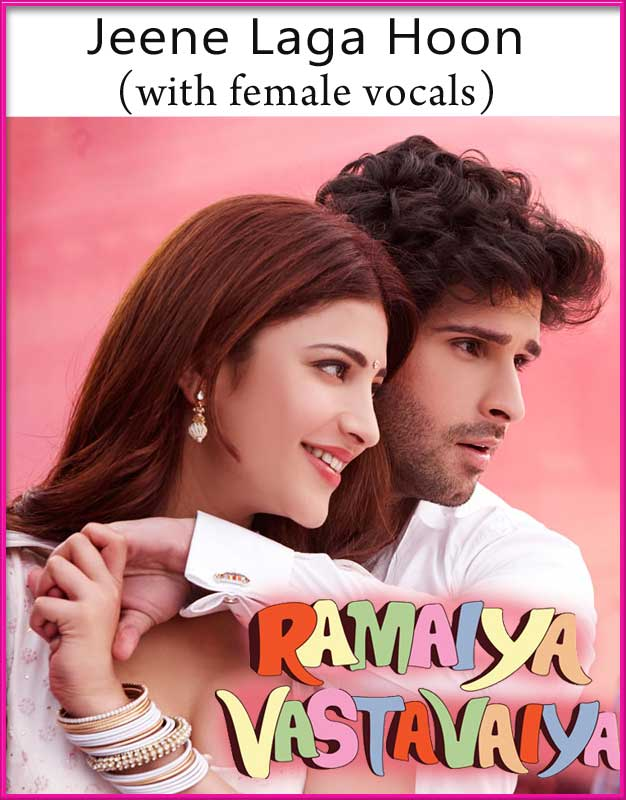 [PORTABLE] Ramaiya Vastavaiya Movie Download Filmywap Hd
