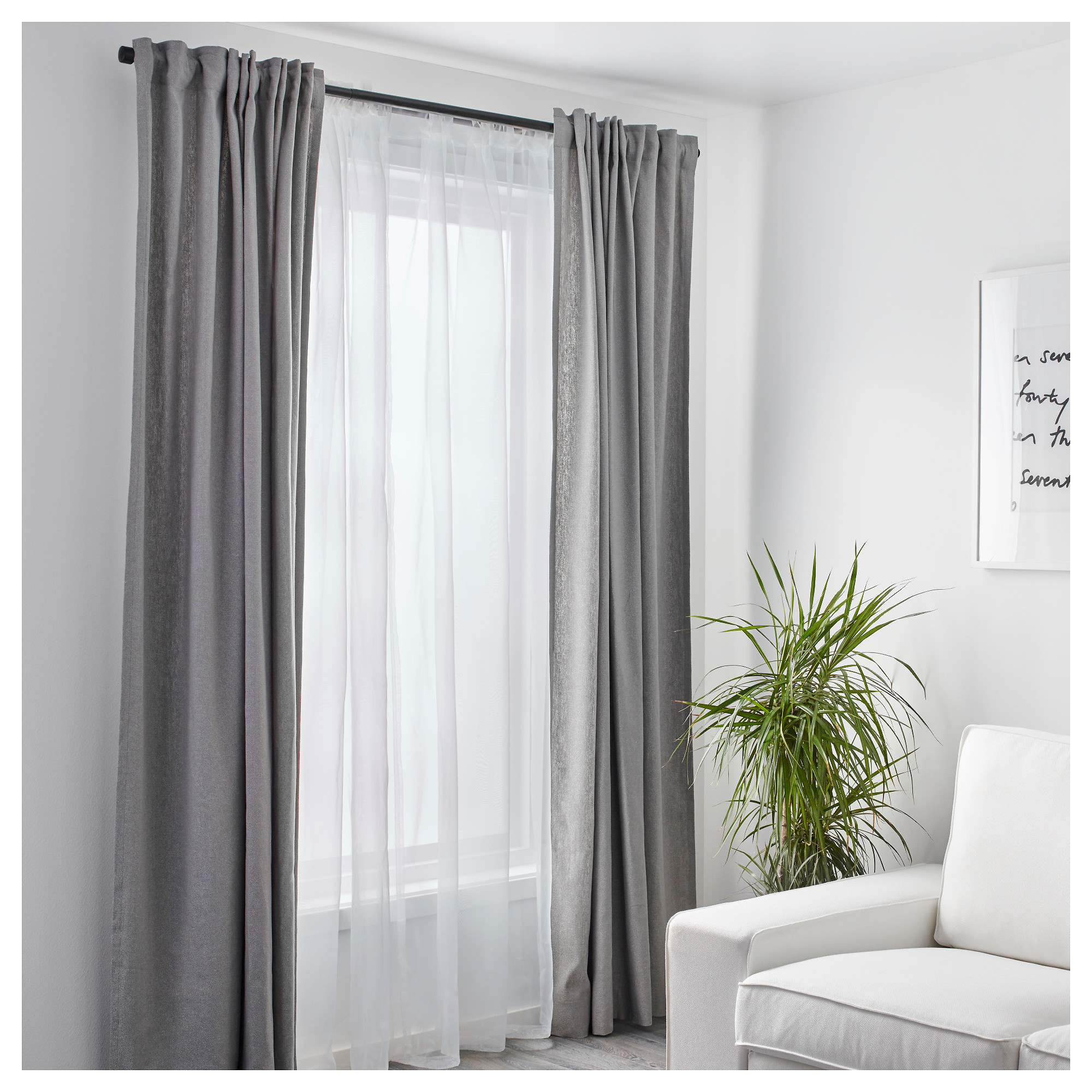 Privacy Curtain For Bedroom Ikea Latvia Shop For Furniture Lighting Home Accessories More