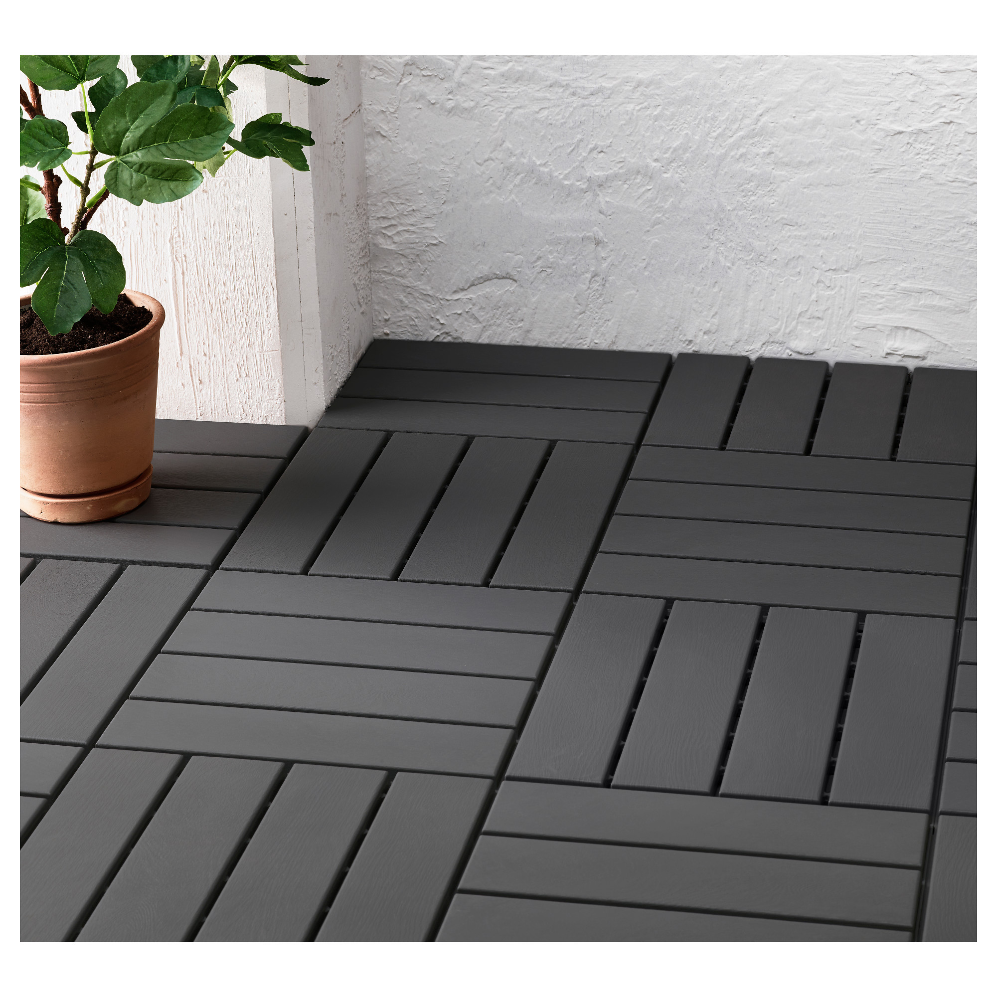 Runnen Floor Decking Ikea Latvia Shop For Furniture Lighting Home Accessories More
