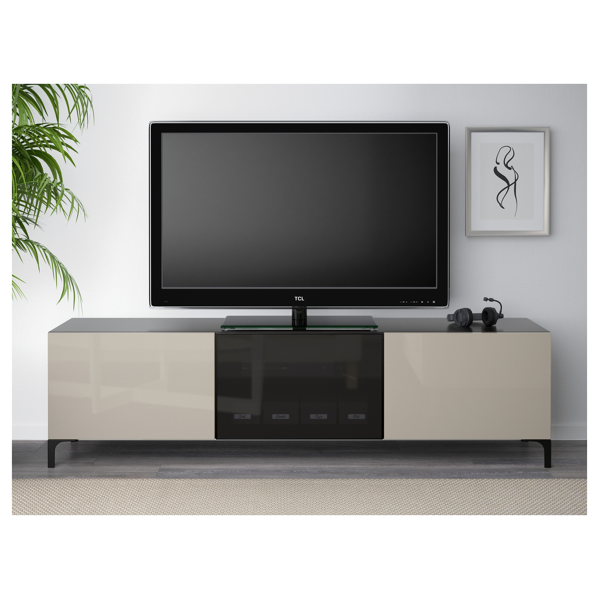 Uppleva Tv Bank Ikea Latvia Shop For Furniture Lighting Home Accessories