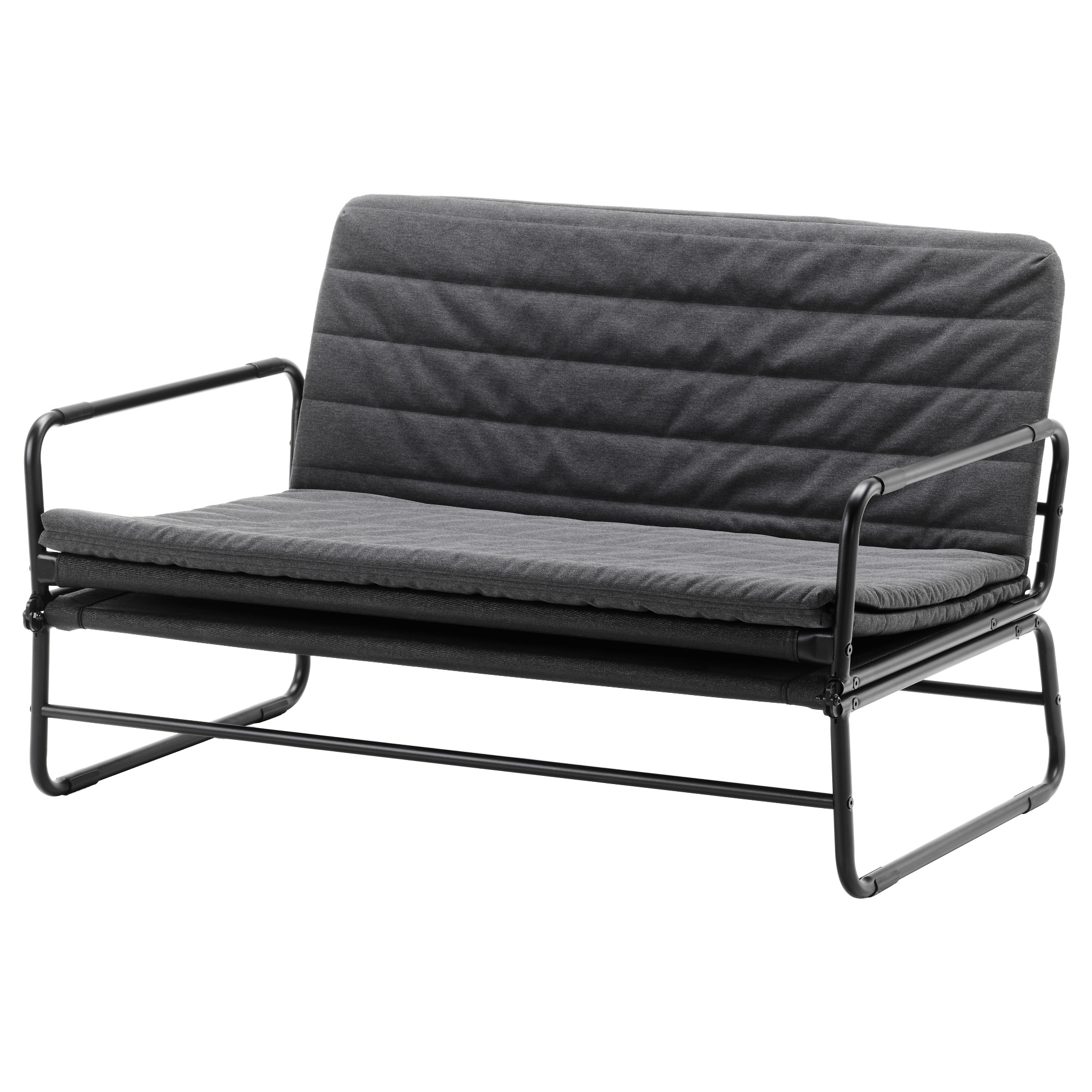 Ikea Backabro Bettsessel Ikea Sofa 79