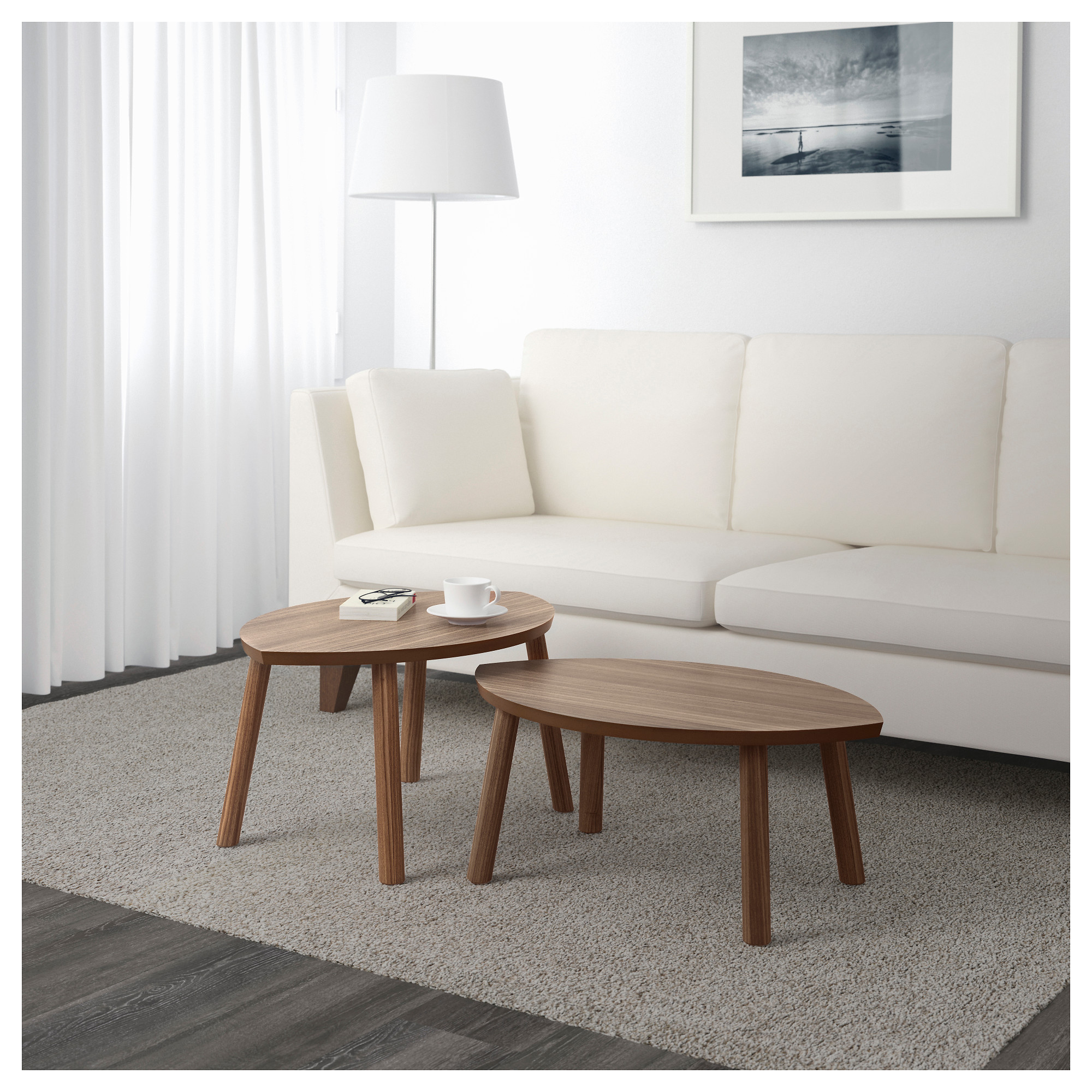 Stockholm Couchtisch Stockholm Table Ikea House Architecture Design